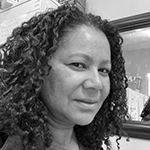 Eluza Maria Gomes