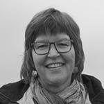 Cindy Hanson